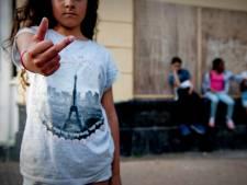 SP Gorinchem: 'Open voor ouders met opvoedingsproblemen een hulploket'