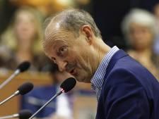 Brabantse veehouders krijgen negen maanden uitstel, met zicht op meer