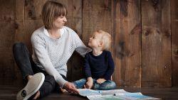 Kies je beter voor ouderschapsverlof of tijdskrediet? Twee formules vergeleken