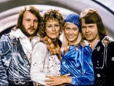 Comeback ABBA weer uitgesteld