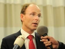 PvdA-fractie zegt vertrouwen in wethouder op