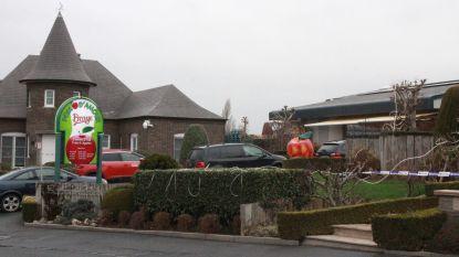 Dinsdag in 'Faroek Live': Onopgeloste home invasion bij groenten- en fruithandelaarsfamilie Braye