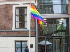 Meer een Alexander of meer een Geert: Wie wordt het nieuwe boegbeeld van Wageningen?