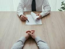 Zo zorg je dat werkgevers jouw cv interessant vinden