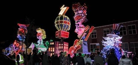 Knollenrijk cancelt carnaval nog niet: 'Nog veel te vroeg voor besluit'