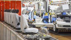 De impact van de coronacrisis op de automarkt: 5 gevolgen die we allemaal zullen voelen