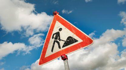 Zelfde aannemer veroorzaakt twee stroompannes in Molenbeek