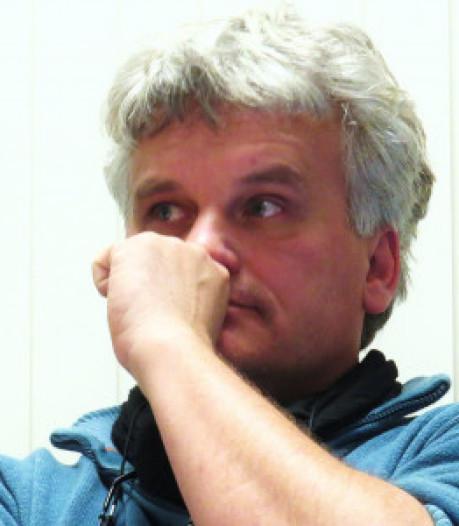 Edwin Vonk (PvdA) levert raadszetel Elburg andermaal in