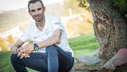 """Valverde openhartig over vijf heikele thema's: """"Ronde van Vlaanderen wordt hoofddoel"""""""