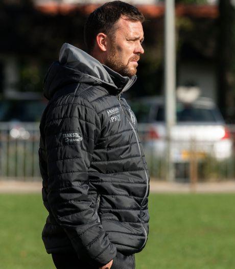 Trainers EMOS en BSC Unisson verlengen contract