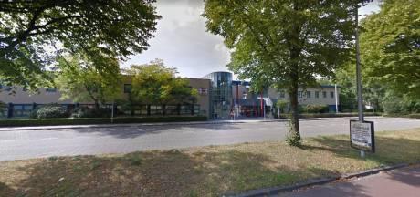 Gemeente Enschede wil van alle servicecentra af