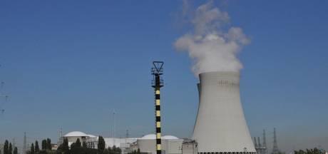 Kerncentrale Doel 3 stilgevallen door storing