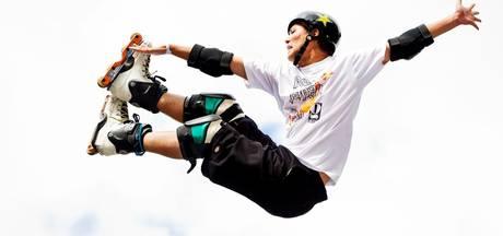 Geen skatebaan aan de Van der Voortweg in Boxtel