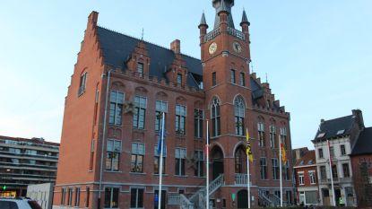 Gemeentehuis Maldegem weer open, maar vooral op afspraak