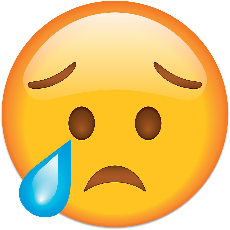 Hoe voel je je vandaag?' Emoji-app helpt jongeren met psychische ...
