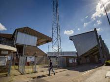 Miljoenenplan voor De Braak en Helmond Sport geklapt: 'Dit is verbazingwekkend'