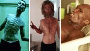 Zij gingen Johnny Depp voor: ook deze acteurs mergelden zich uit voor een filmrol