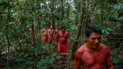 Braziliaanse president trekt moord op inheemse leider in twijfel