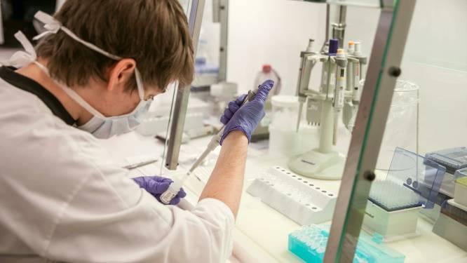Labo Jessa Ziekenhuis bevestigt: Britse coronavariant trof Truiense school Schuttershof