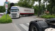 """""""Herentals overlegde niet met Westerlo over tonnagebeperking"""""""