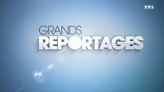 Reportages