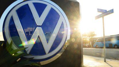 Volkswagen stelt beslissing uit over nieuwe fabriek in Turkije