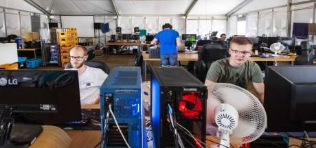 Grootste gamefestijn van Nederland vindt dit weekend online plaats door coronacrisis