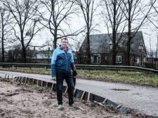 Vrees voor overlast op nieuwe parkeerplaats langs A12: 'Chauffeurs zullen in de bosjes behoefte hun doen'
