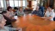 Infocafé moet vragen rond dementie ophelderen