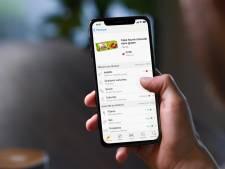 Yuka, l'application qui force les supermarchés à revoir leurs recettes