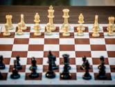 Indiaas talent 'geschaakt' door Apeldoorns grootmeesterstoernooi