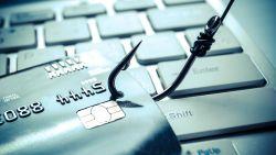 Opvallend geval van 'phishing': oplichters sturen ouders sms over 'onbetaalde schoolrekening' in naam van Spectrumcollege