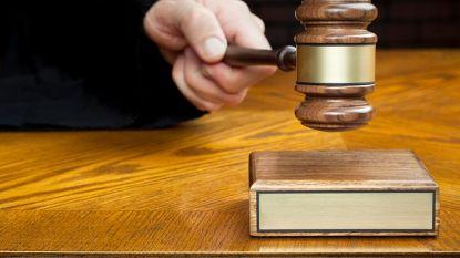 Ex-agent Staatsveiligheid verdacht van schending beroepsgeheim
