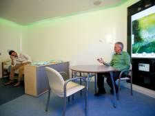 Psychiater van GGzE in Eindhoven: Niemand separeert voor zijn plezier