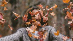 Zo vier je het best het begin van de herfst volgens je sterrenbeeld