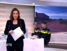 Een van de verdachten meldt zich bij politie, jong stel raakte 141.000 euro kwijt door vervalste rekening