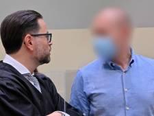 Beroepsverbod en celstraf voor dopingarts Schmidt