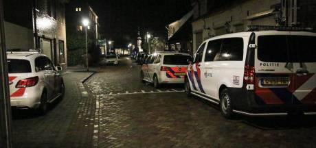 Bewoners betrappen inbrekers in Helmond: politie op zoek in wijk