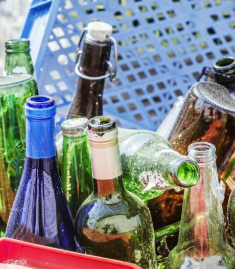 Veel probleemdrinkers in 'rijke' gemeenten, Rozendaal in top-10 van Nederland