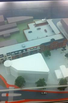 Positief over verhuizing gemeentehuis Renswoude