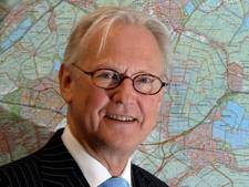 Nieuwe burgemeester Lopik wordt volgende week bekend gemaakt