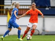 International Van Lunteren van Ajax naar Freiburg dankzij sponsor