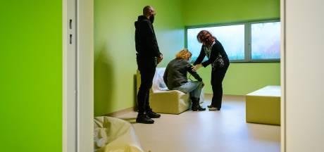 Meer overlast in Deventer: 'pingpongen met verwarde mensen mag niet meer'