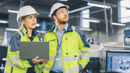 """Inzetten op begeleiding en opleiding van ingenieurs is dé sleutel in de """"war for technical talent"""""""