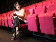 Schiedamse zamelt geld in voor film over gehandicapt kind