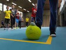 Gemeente wil nieuwe sporthal in Overvecht