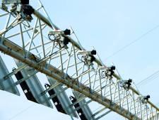 Trajectcontrole op Pleijroute in Arnhem voor de tweede keer uitgesteld