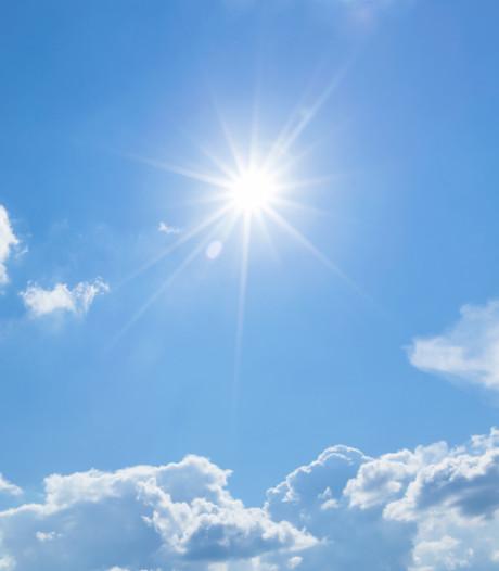 Bonne nouvelle: le soleil fait son retour pour plusieurs jours