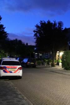Weer vrijlating in zaak-Hrieps: Goese vrouw (20) blijft wel verdachte