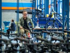 Zilt-Bikes sleept grote orders binnen en zorgt voor meer banen in Zutphen